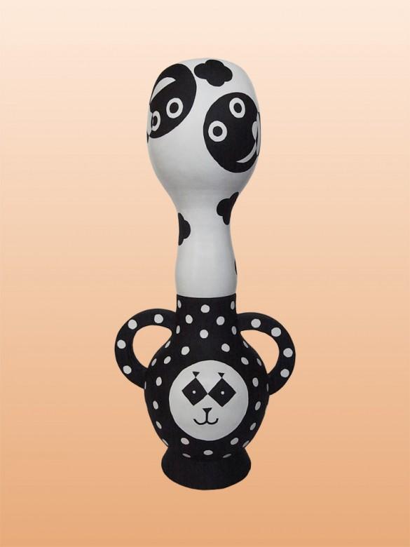 Ceramic – Damien Poulain